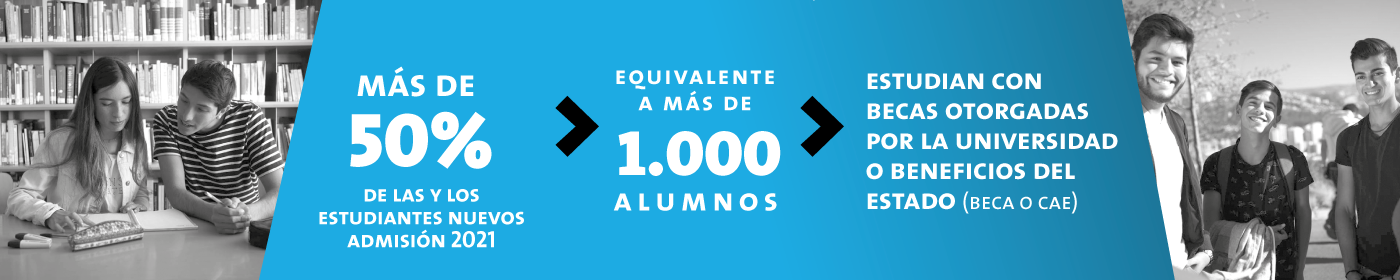 Banners-Becas(1400)