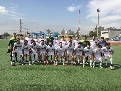 Futbol hombres STGO 2-opt