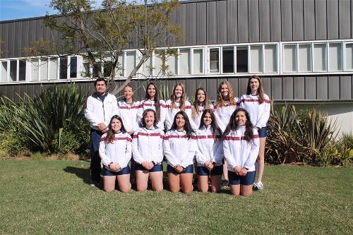 Voleibol mujeres VIÑA 2-opt