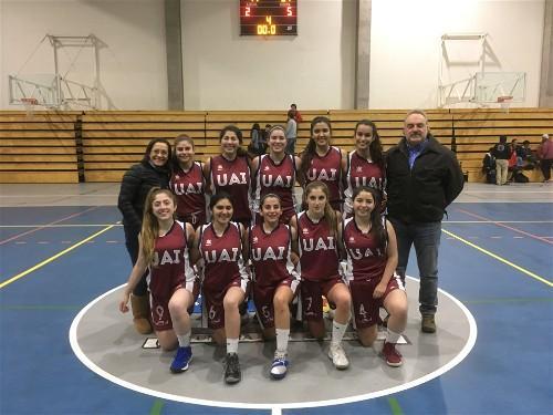 basquetbol mujeres STGO-opt