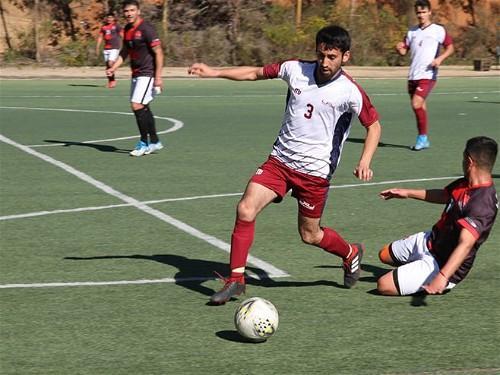 futbol 2-opt