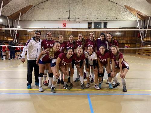 voleibol mujeres STGO-opt